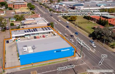 62-78 Bridge Street Tamworth NSW 2340 - Image 3