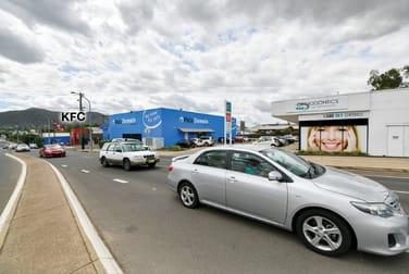 62-78 Bridge Street Tamworth NSW 2340 - Image 2