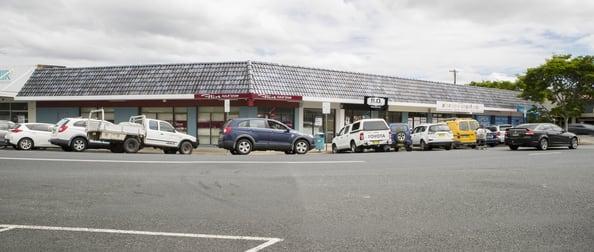 18 Park Avenue Coffs Harbour NSW 2450 - Image 3