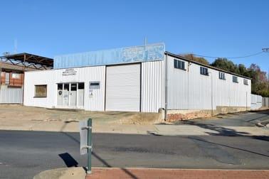 111 Burrangong Street Grenfell NSW 2810 - Image 1
