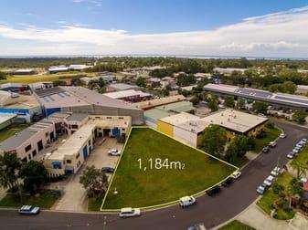 6 Wollongbar St Byron Bay NSW 2481 - Image 1
