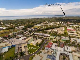 6 Wollongbar St Byron Bay NSW 2481 - Image 2