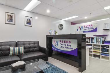 2/75 Rickard Road Bankstown NSW 2200 - Image 3