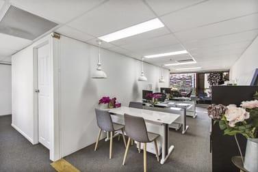 7/75 Rickard Road Bankstown NSW 2200 - Image 3