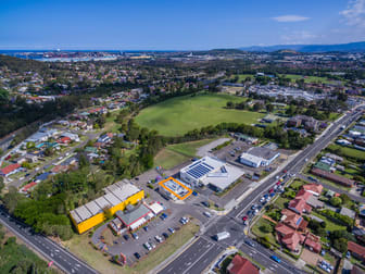 45 Princes Highway Figtree Nsw 2525 Sold Retail