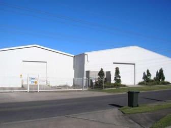 6 Rocky Street Maryborough QLD 4650 - Image 1