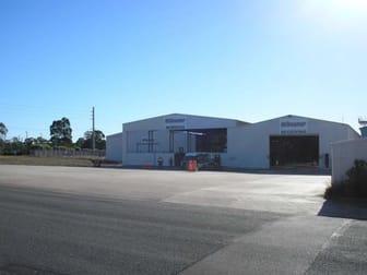6 Rocky Street Maryborough QLD 4650 - Image 2