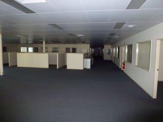 6 Rocky Street Maryborough QLD 4650 - Image 3