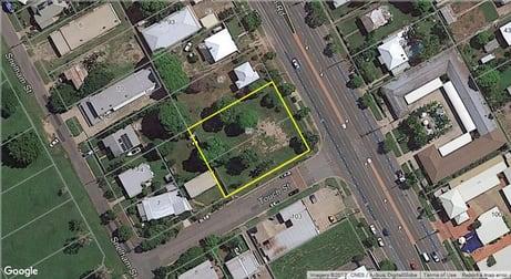 99-101 BOWEN ROAD Rosslea QLD 4812 - Image 1