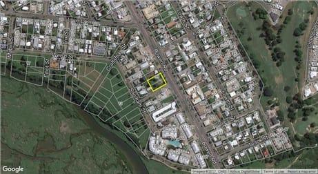99-101 BOWEN ROAD Rosslea QLD 4812 - Image 2