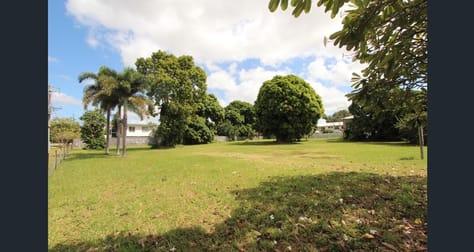 99-101 BOWEN ROAD Rosslea QLD 4812 - Image 3