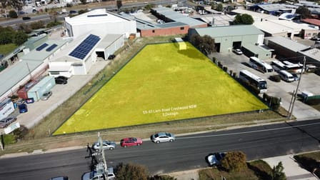 Whole site/59-61 Lorn Road Crestwood NSW 2620 - Image 1