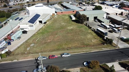 Whole site/59-61 Lorn Road Crestwood NSW 2620 - Image 2