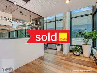 862 Glenferrie Road Hawthorn VIC 3122 - Image 2