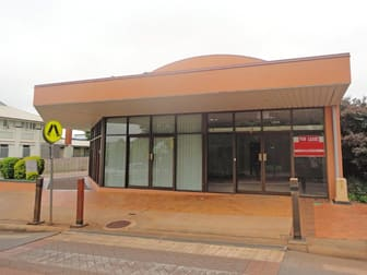 Atherton QLD 4883 - Image 2