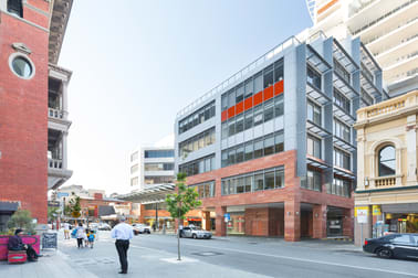 Suite 151/580 Hay Street, Perth WA 6000 - Image 2