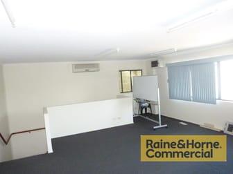 4 Hook Street Capalaba QLD 4157 - Image 3