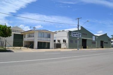 30 - 44 PERKINS STREET WEST Railway Estate QLD 4810 - Image 3