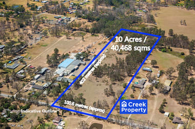 45 Mersey Road Bringelly NSW 2556 - Image 1