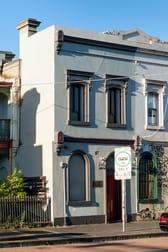 100 Johnston Street Collingwood VIC 3066 - Image 1