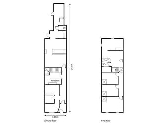 100 Johnston Street Collingwood VIC 3066 - Image 2
