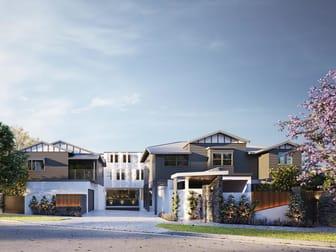 30 & 32 Griffith Street New Farm QLD 4005 - Image 2