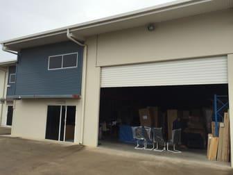 3/14 Helen Street Clinton QLD 4680 - Image 2