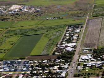 1-47 Betina Street Ayr QLD 4807 - Image 3
