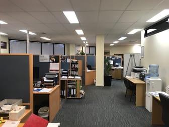 16/1 Bounty Close Tuggerah NSW 2259 - Image 1