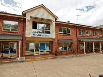 17/14 Jubilee  Avenue Warriewood NSW 2102 - Image 1