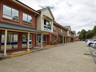 17/14 Jubilee  Avenue Warriewood NSW 2102 - Image 3