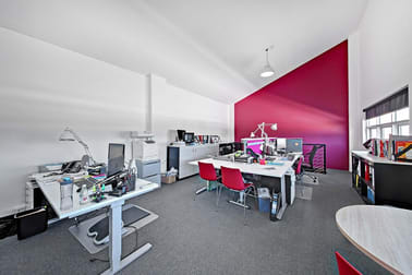 Level 1/20 Maddox Street, Alexandria NSW 2015 - Image 3