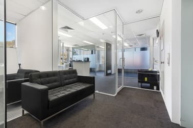 11/12-14 Thelma Street West Perth WA 6005 - Image 3