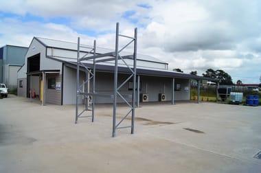 17 - 19 Glen Munro Drive Muswellbrook NSW 2333 - Image 1