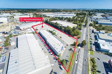 204-208 Bannister Road Canning Vale WA 6155 - Image 1