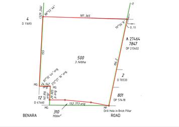 6 Benara Road Caversham WA 6055 - Image 3