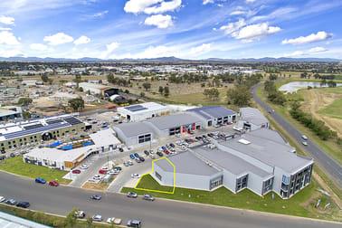Unit 13/1A Wirraway Street Tamworth NSW 2340 - Image 2
