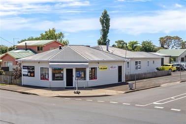 51 Lovett Street Ulverstone TAS 7315 - Image 1