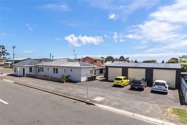 51 Lovett Street Ulverstone TAS 7315 - Image 2