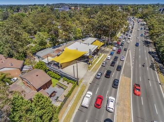 169-171 Pennant Hills Road Thornleigh NSW 2120 - Image 2