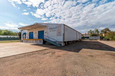 119 Doughan Tce Cnr Marian Street Mount Isa QLD 4825 - Image 2