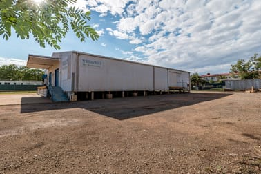 119 Doughan Tce Cnr Marian Street Mount Isa QLD 4825 - Image 3