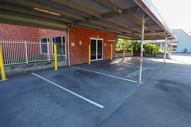 214-220 Pacific Highway Coffs Harbour NSW 2450 - Image 3