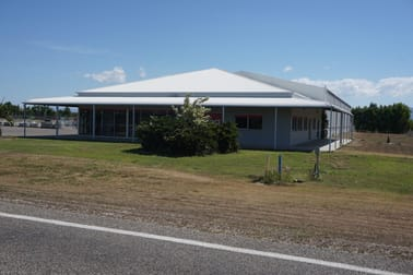 38 Collinsville Road Bowen QLD 4805 - Image 2