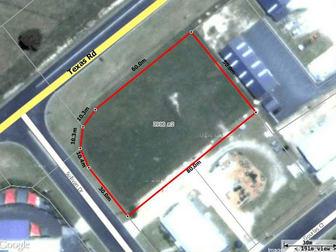 1-3 Sullivan Drive, Stanthorpe QLD 4380 - Image 3