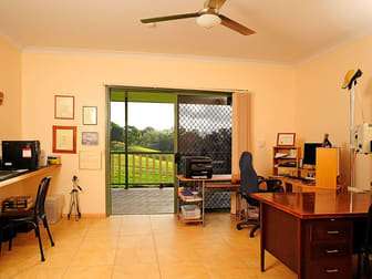 246 Russell Pocket Road Barrine QLD 4872 - Image 2