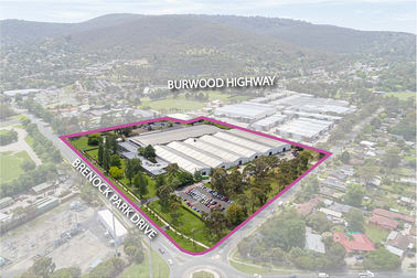 19-21 Brenock Park Drive Ferntree Gully VIC 3156 - Image 1