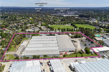 19-21 Brenock Park Drive Ferntree Gully VIC 3156 - Image 2
