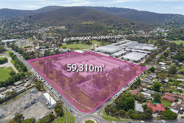 19-21 Brenock Park Drive Ferntree Gully VIC 3156 - Image 3
