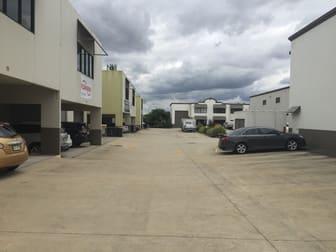 11/37 Mortimer Road Acacia Ridge QLD 4110 - Image 3